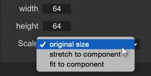 component-inspector-dropdown